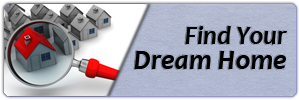 Find Your Dream Home, Michelle Berryman REALTOR
