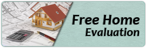 Free Home Evaluation, Michelle Berryman REALTOR